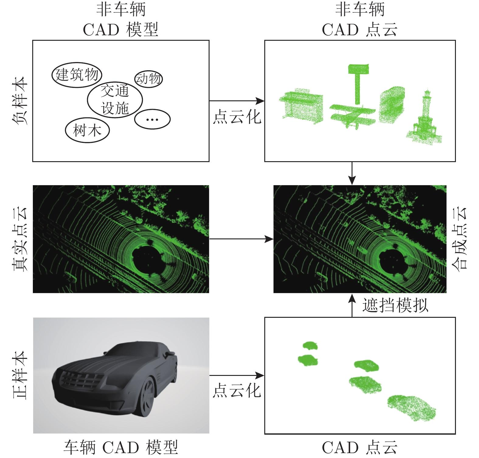 AAS-CN-2020-0800-5.jpg