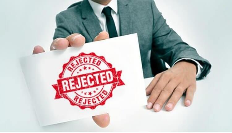 Journal-Rejection.jpg