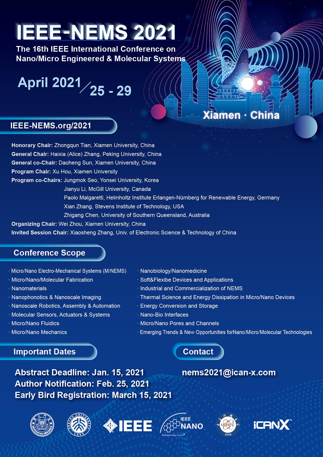 IEEE NEMS2021.png
