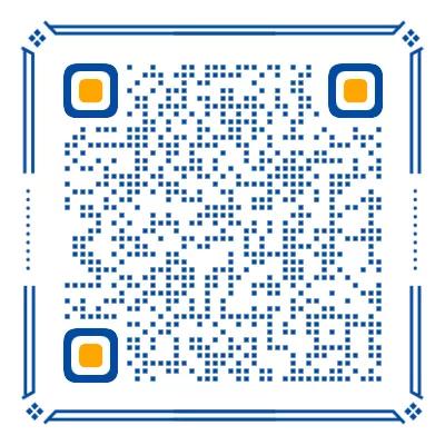 微信图片_20210111141125.png