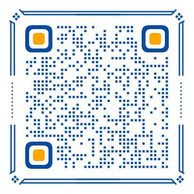 微信图片_20210113104133.png