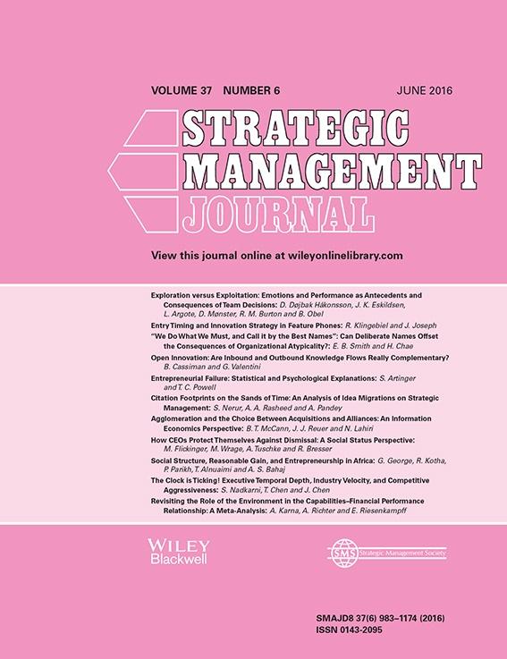 SMJ cover.jpg