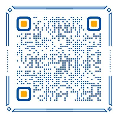 微信图片_202101181119115.png