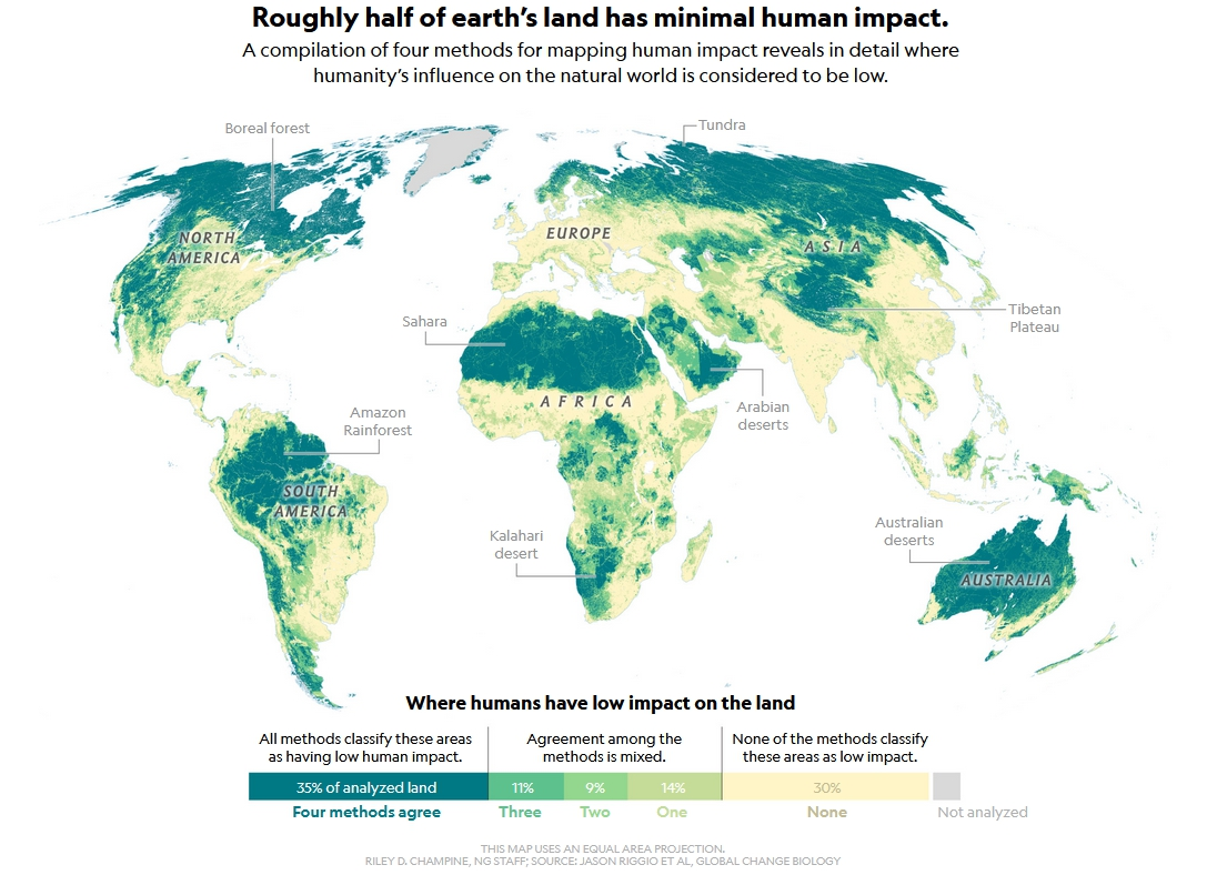 NG 2020-06-05 This map shows where on Earth humans aren't.jpg