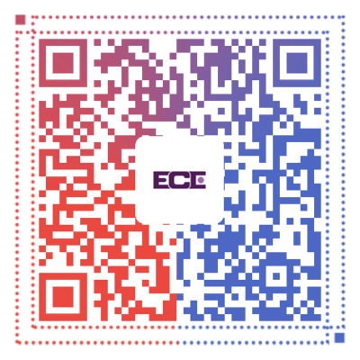 ece2.jpg