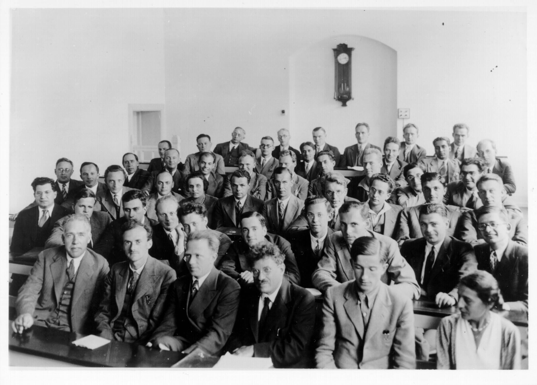 bohrinstitute1933.jpg