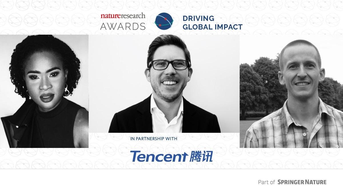 Impact_Award_Hero_2020_cropped.jpg