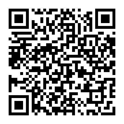a431629a451ddb85a743466a032cd7a4d.jpg