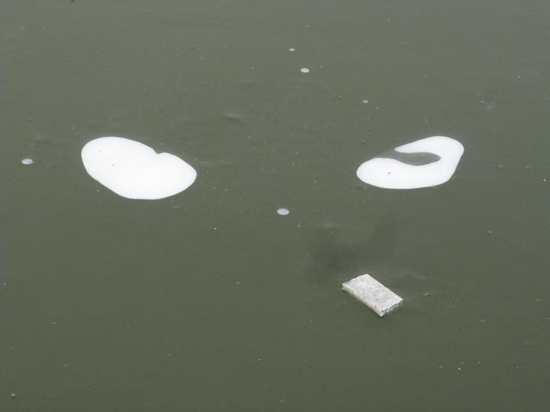 冰面下的结构(气泡) 06 IMG_5458_副本.jpg