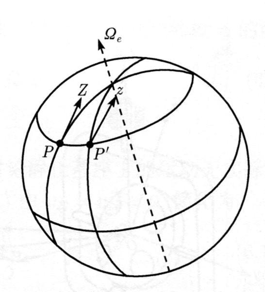 傅科6.jpg