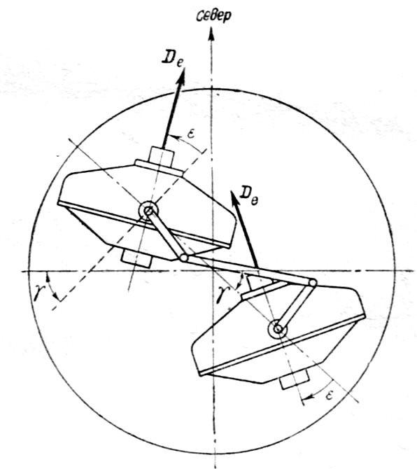 傅科19.jpg