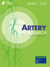 Journal_Cover_-_Artery_Research.jpg