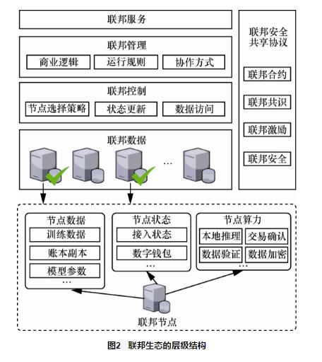 微信截图_20210125182334.png
