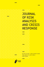 Journal_Cover_-_JRACR.png