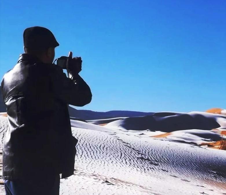 撒哈拉降雪2.jpg