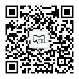 AJE新WeChat服务号二维码.jpg