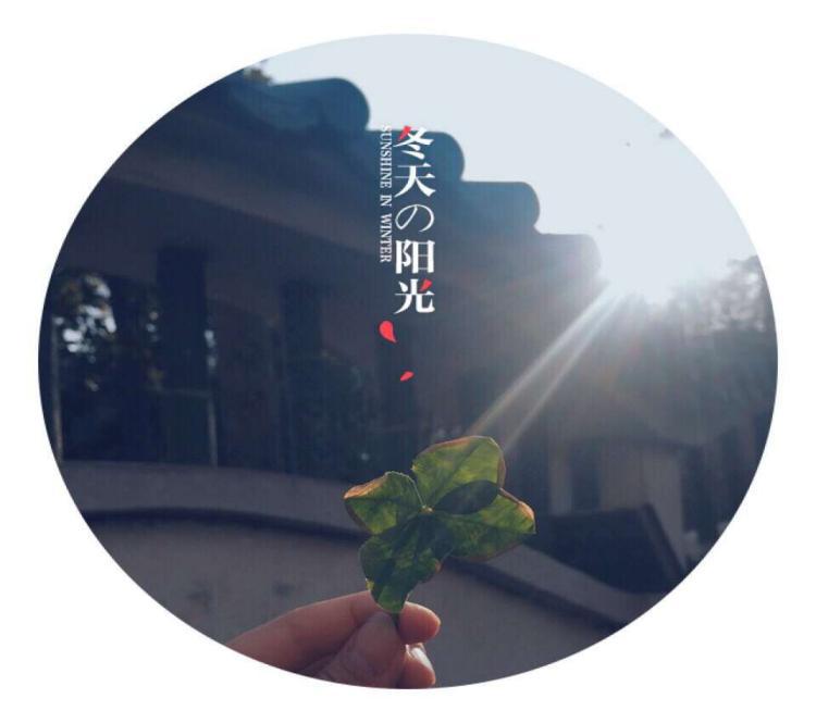 四叶草.png