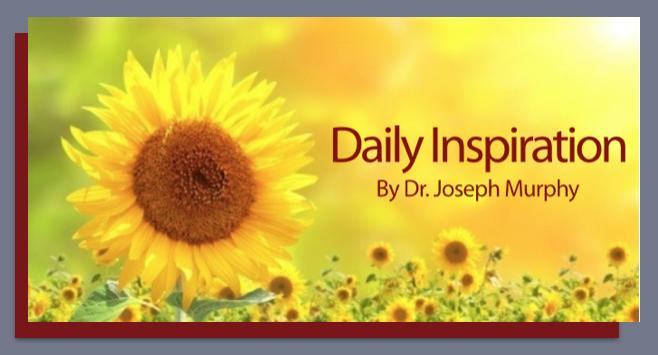 DailyInspiration.png
