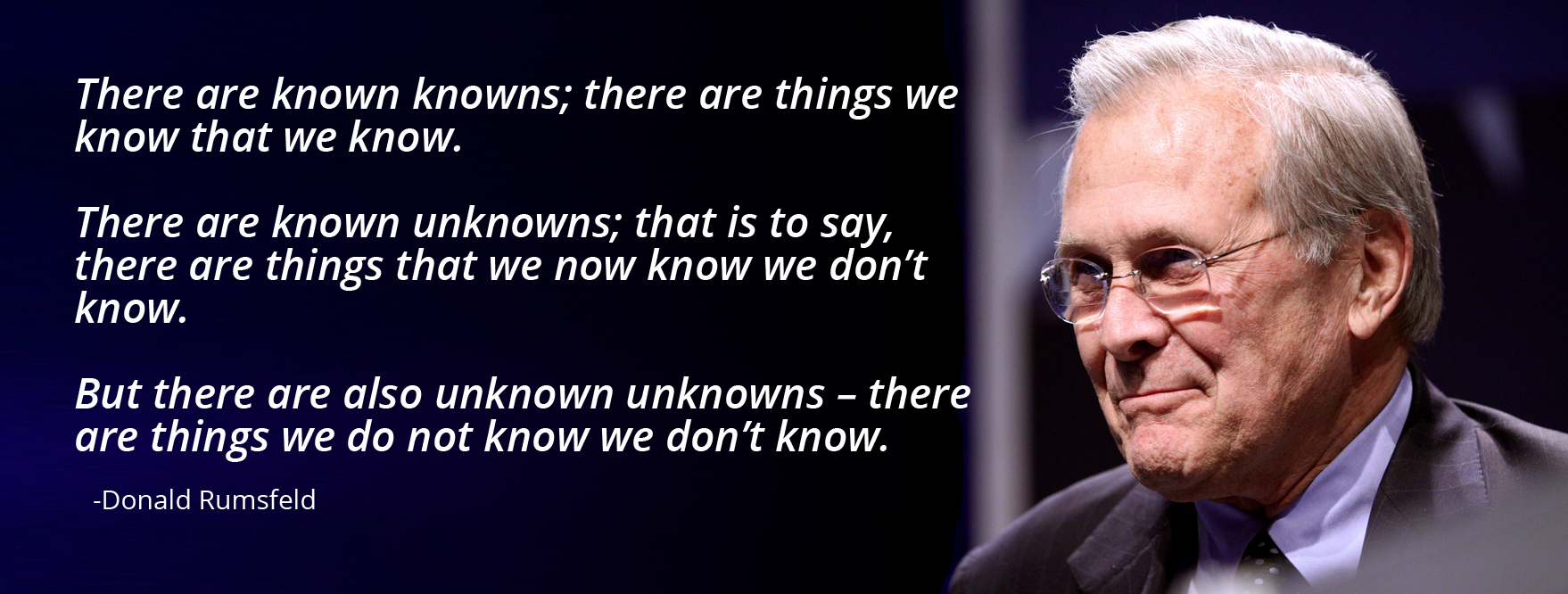 rumsfeld-unknown-unknowns.jpg