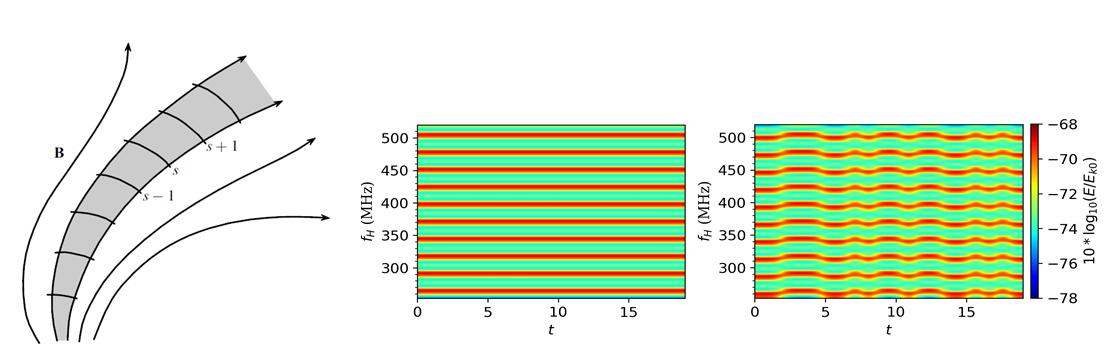 模拟斑马纹.png
