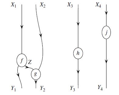 Feynman-2.png