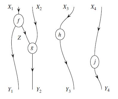 Feynman-3.png