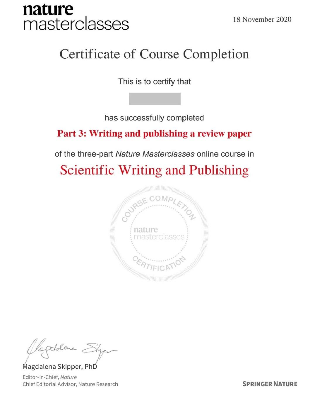 certificate--cropped.jpg