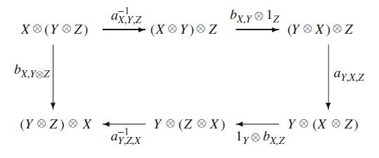 Hexagon-1.png