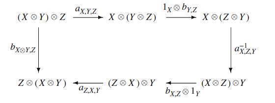 Hexagon-2.png
