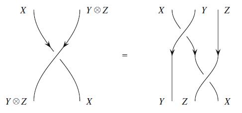 Hexagon-String-1.png
