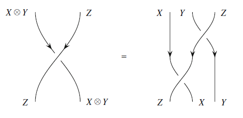 Hexagon-String-2.png