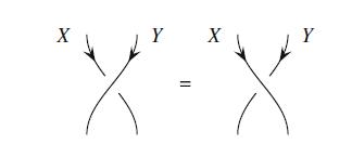 symmetric-2.png
