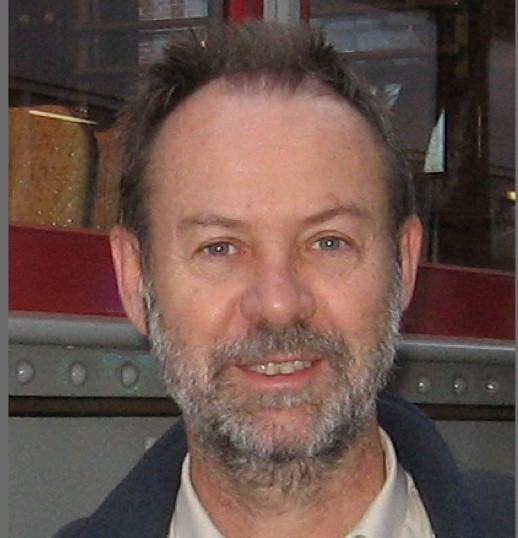 Neil Roberts - EiC JQS .jpg