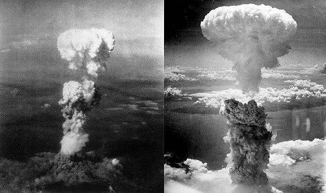 640px-Atomic_bombing_of_Japan.jpg
