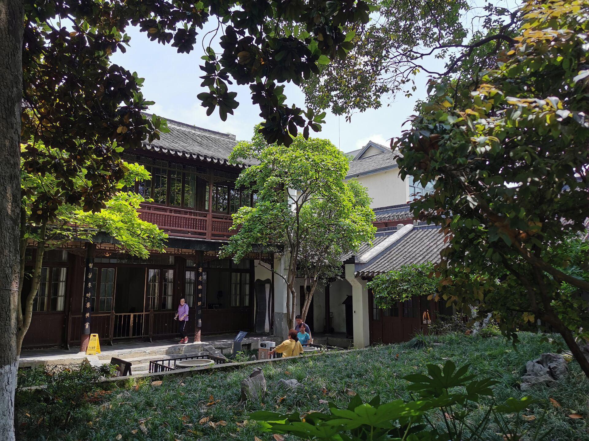 南京总统府之民国遗迹09.jpg