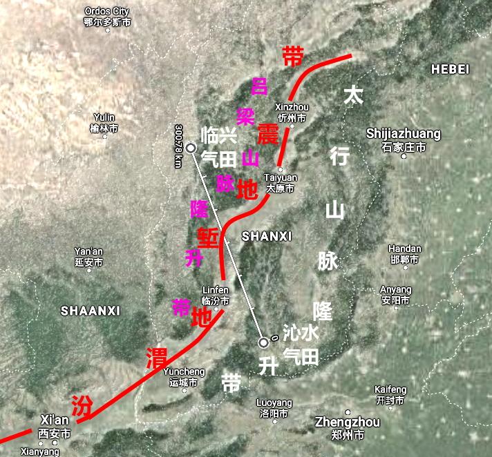 LinXing-map.jpg