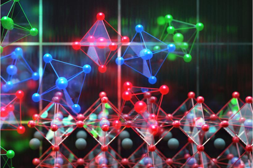 Sub-diffraction-optical-writing-enables-data-storage-at-the-nanoscale.jpg