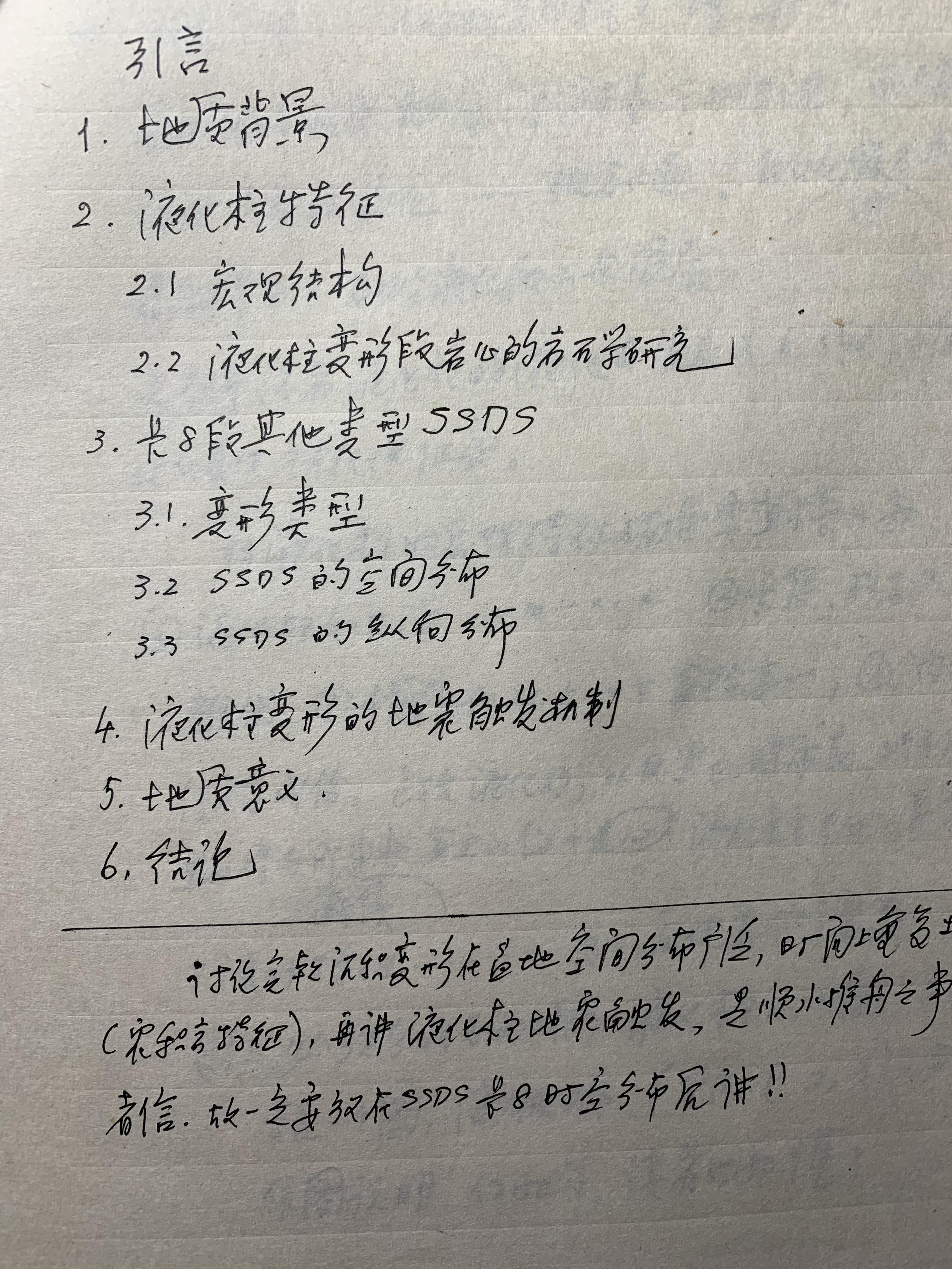 3  乔老师为我们延长组长8液化柱文章编写论文提纲.jpg