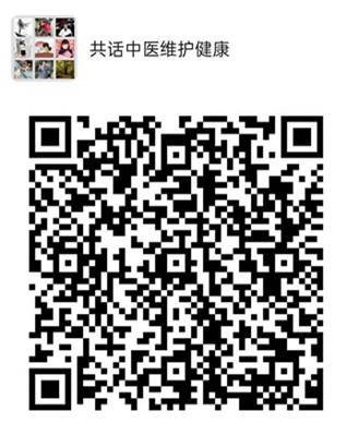 微信图片_20210303192909_副本.jpg