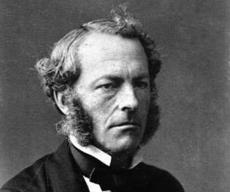 Sir George Gabriel Stokes (13 August 1819–1 February 1903   ggstokes.jpg