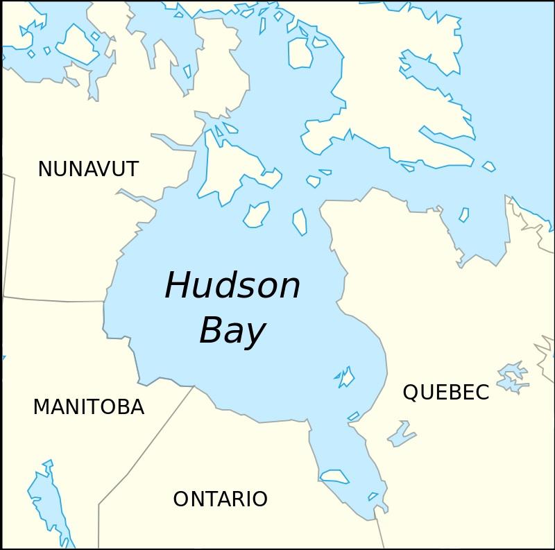 hudson bay wiki.jpg