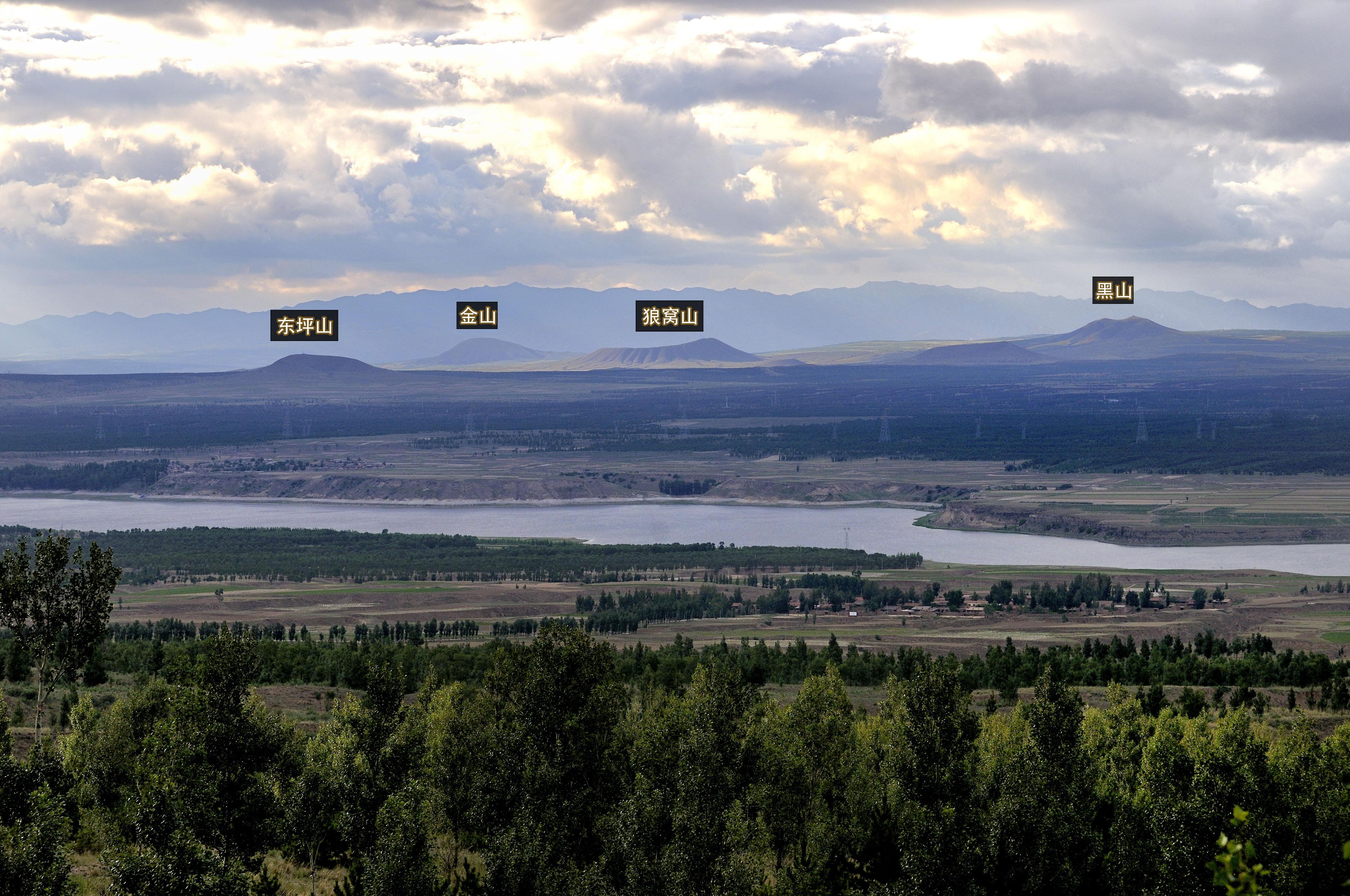 桑干河-大同盆地-火山群.jpg