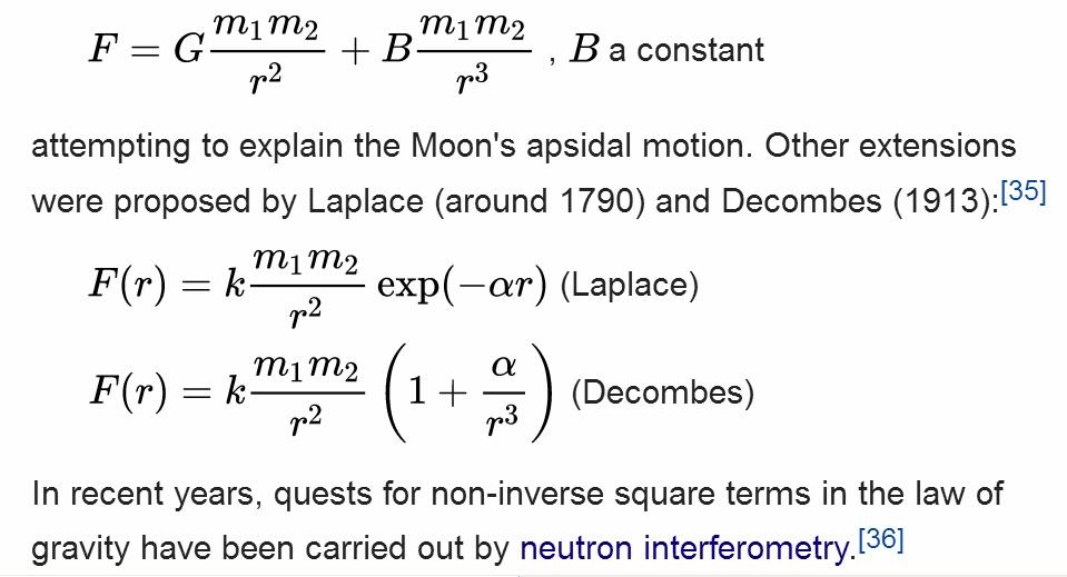 牛顿万有引力定律的修改 2018.jpg