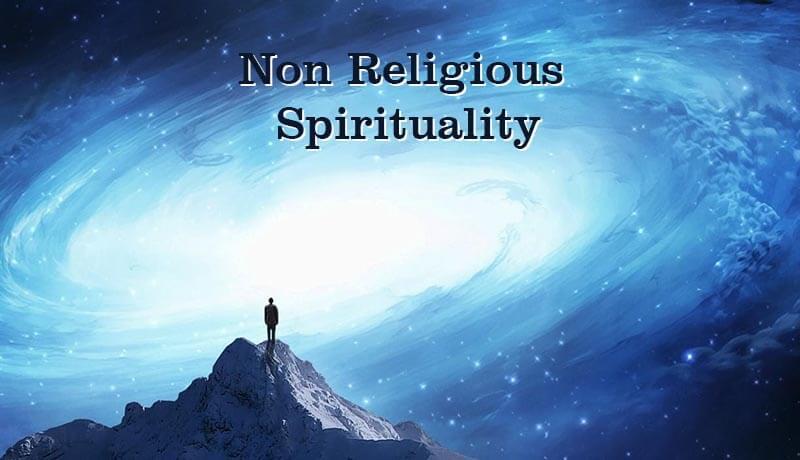 Non-Religious-Spirituality.jpg