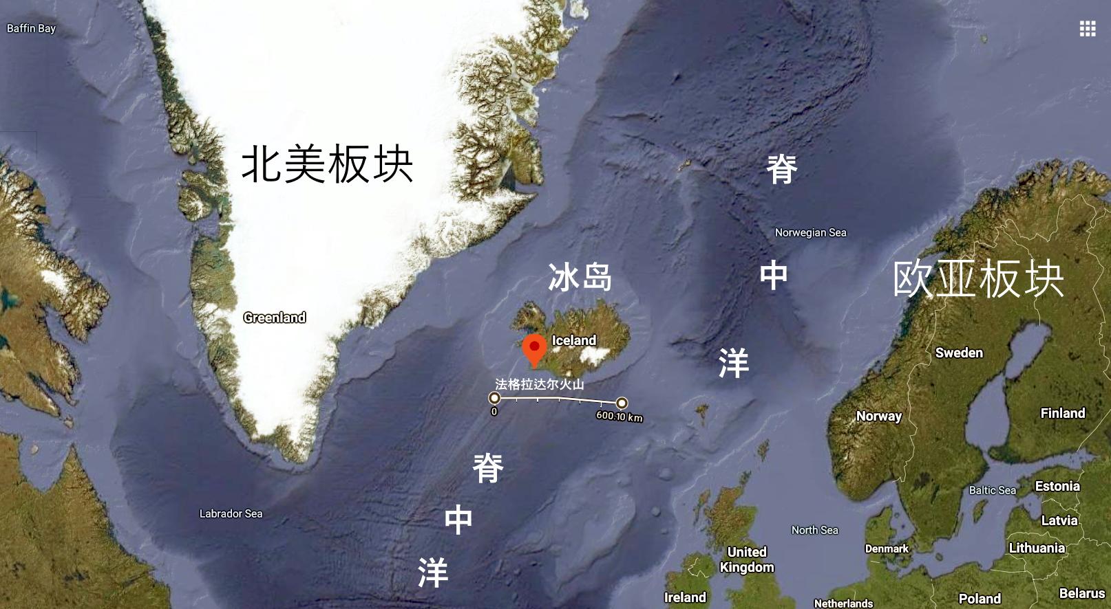 20210321-map4.jpg