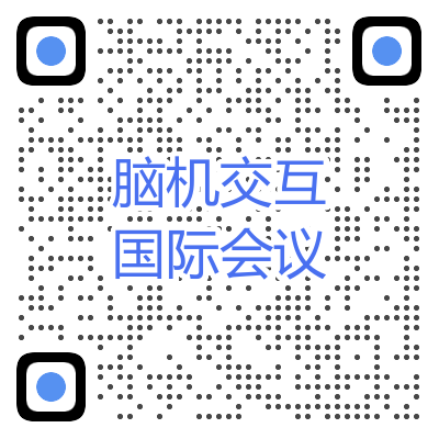 Conf QRCode.png