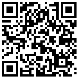 NEMS2021-注册.jpg