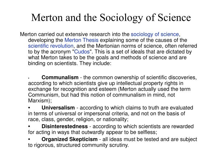merton-and-the-sociology-of-science-n.jpg