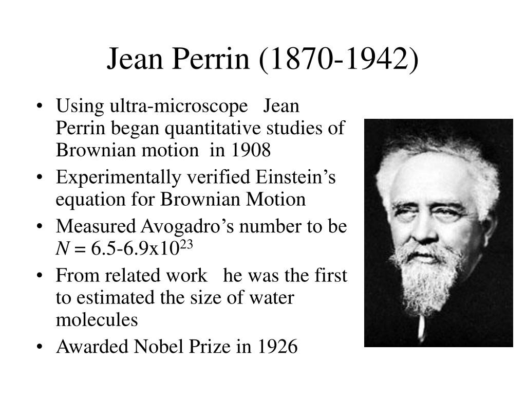 jean-perrin-1870-1942.jpg