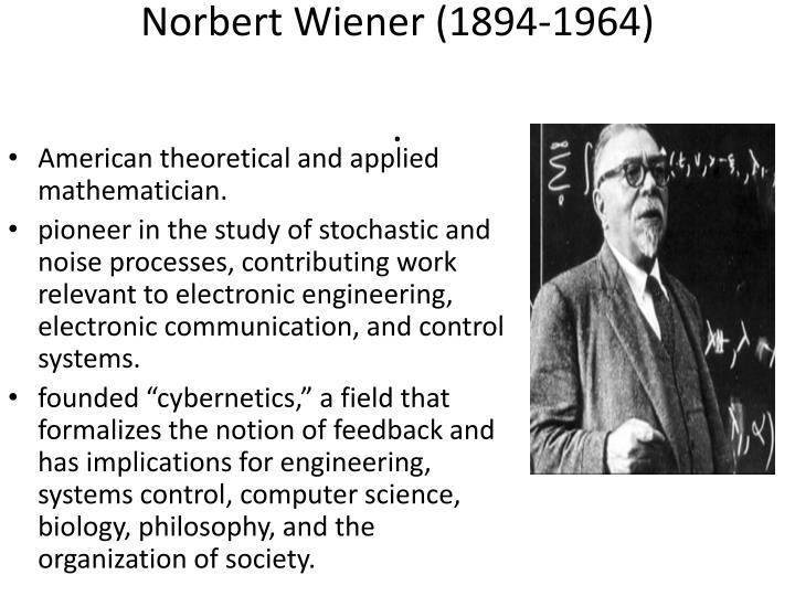 norbert-wiener-1894-1964.jpg